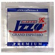 Izzo Grand Espresso, E.S.E. kávépárna, 150 db