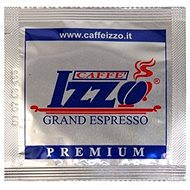 Izzo Grand Espresso, E.S.E. kávépárna, 150 db - E.S.E. pod