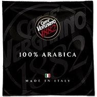 Vergnano Arabica E.S.E. kávépárna, 108 db - E.S.E. pod