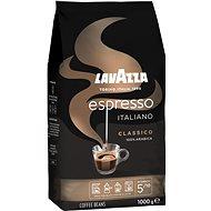 Lavazza Espresso Classico szemes kávé 1000g - Kávé