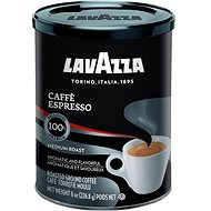 Lavazza Caffe Espresso őrölt - 250 g - Kávé
