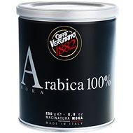 Vergnano Moka, őrölt, 250 g - Kávé