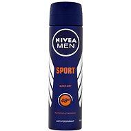NIVEA MEN Sport spray dezodor 150 ml