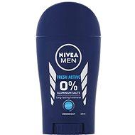 Férfi dezodor NIVEA MEN Active Fresh 50 ml - Pánský deodorant