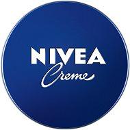 NIVEA Krém, 250ml - Krém