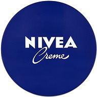 NIVEA Creme - Krém