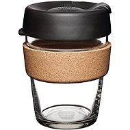 KeepCup Cork Brew Espresso bögre 340ml M