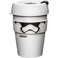 KeepCup Star Wars Original Stormtrooper bögre 340ml M - Bögre