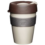 KeepCup bögre Original Natural 340ml M - Bögre