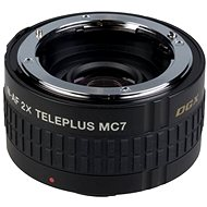 Kenko 2x MC7 DGX Nikon AF - Telekonverter