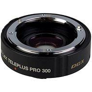 Kenko 1,4x MC5 PRO 300 DGX Nikon AF - Telekonverter