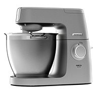 KENWOOD Chef XL Elite KVL6370S - Konyhai robotgép