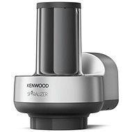 KENWOOD KAX 700 PL - Kiegészítő