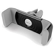Kenu Airframe Black - Mobiltelefon-tartó