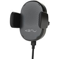 Kenu Airframe Wireless - Telefontartó