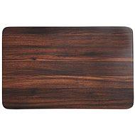 Kesper Dekoratív deszka, fa, 30×19 cm - Vágódeszka