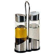 Kesper olaj- és ecetkészlet - Asztali készlet