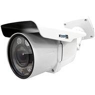 KGUARD CCTV VA823C - Videókamera