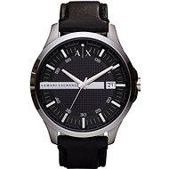 Armani Exchange AX2101 - Férfi karóra