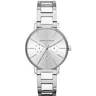 Armani Exchange Watch LOLA AX5551 - Női karóra