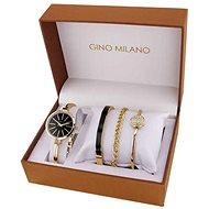 GINO MILANO MWF16-027B - Óra ajándékcsomag
