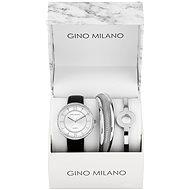 GINO MILANO MWF17-051P - Óra ajándékcsomag