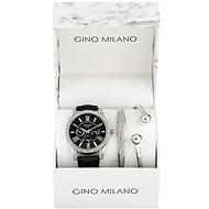 GINO MILANO MWF17-058P - Óra ajándékcsomag