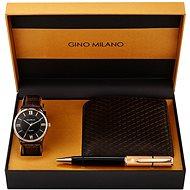 GINO MILANO MWF17-118RG - Óra ajándékcsomag