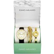 GINO MILANO MWF17-051G - Ajándék óraszett