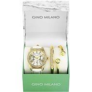 GINO MILANO MWF17-058G - Óra ajándékcsomag