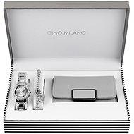 GINO MILANO MWF17-190P - Óra ajándékcsomag