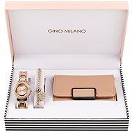 GINO MILANO MWF17-190RG