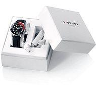 Viceroy KIDS NEXT ajándék óra szett - Óra ajándékcsomag