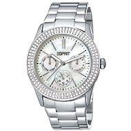 Esprit ES103822008  - Women's Watch