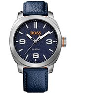 HUGO BOSS Orange 1513410 - Férfi karóra