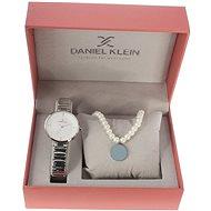DANIEL KLEIN BOX DK11591-1 - Ajándék óraszett