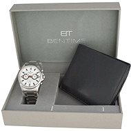 105bb2a646 DANIEL KLEIN BOX DK11600-1 - Ajándék óraszett