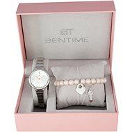 BENTIME BOX BT-12100B