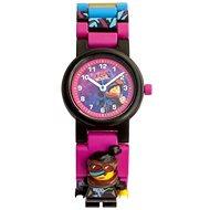 LEGO Watch Wyldstyle 8021452 - Gyermekóra
