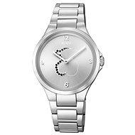 TOUS Watches 700350205 - Női karóra