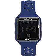ARMITRON LCD 40 / 8417BLU - Férfi karóra