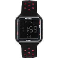 ARMITRON LCD 40 / 8417BRD - Férfi karóra