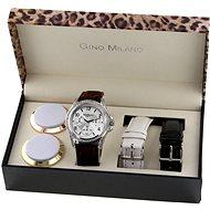 GINO MILANO MWF14-022 - Óra ajándékcsomag