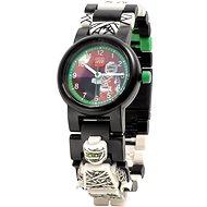 LEGO Watch Iconic Múmia 8021766 - Gyerekóra