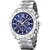 FESTINA 20439/2 - Men's Watch