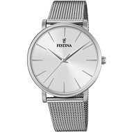 FESTINA 20475/1 - Women's Watch