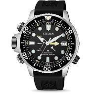 CITIZEN Promaster Aqualand Divers 20 BN2036-14E - Férfi karóra