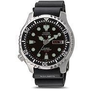 CITIZEN Automatic Diver NY0040-09EE - Férfi karóra