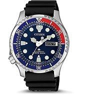 CITIZEN Automatic Diver NY0086-16LE - Férfi karóra