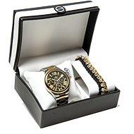 ELITE E54374G/303 - Óra ajándékcsomag